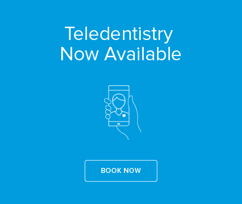 Teledentistry Now Available - Glenwood Dentistry and Orthodontics